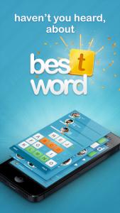 best word